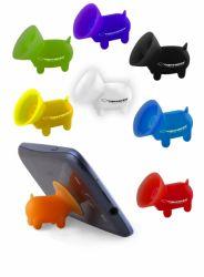 Esperanza HIPPO mix szilikonos mobiltámasz (2 db/csomag)