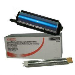 Xerox DC535 113R608 (Eredeti) Dobegység