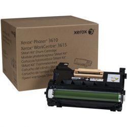Xerox Phaser 3610,WC3615 113R00773 Dobegység
