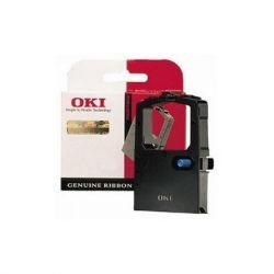 OKI Microline black | MX 1050/1100/1150/1200 | fekete festékszalag