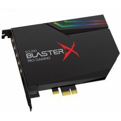 Creative Sound BlasterX AE-5 belső hangkártya