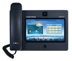 Grandstream GXV3175v2 VoIP Telefon