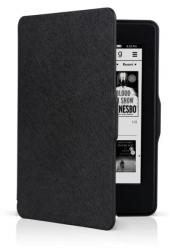 CONNECT IT CI-1026 Amazon Kindle Paperwhite 1/2/3 fekete ebook tok