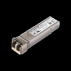 Netgear 10GE SR SFP+ MODULE (Hálózati kiegészítők)
