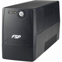 FSP 800VA FP800* szünetmentes tápegység