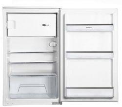 Amica BM132.3 100/16l 186 kWh/év fehér beépíthető hűtőszekrény