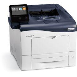 Xerox VersaLink C400DN vezetékes monokróm lézernyomtató