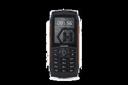 """myPhone Hammer 3 2.4"""" Dual SIM 2G narancssárga mobiltelefon"""
