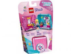 Lego® (41406) Friends Stephanie shopping dobozkája