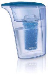 Philips GC024/10 vízkőszűrő