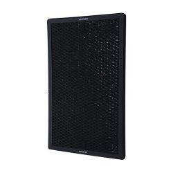 Goclever Crystal Air Pro légtisztítóhoz fekete szénszűrő