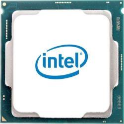 Intel Core i3-9100, Quad Core, 3.60GHz, 6MB, LGA1151, 14nm, OEM processzor