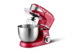 Kalorik TKG M3014 1000 L, 5 W piros-fehér konyhai robotgép