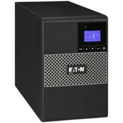 EATON UPS 1/1faze, 850VA - 5P 850i Szünetmentes táp