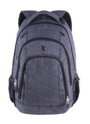 PULSE Classic szürke hátizsák