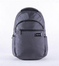 PULSE Prime szürke hátizsák notebook tartóval