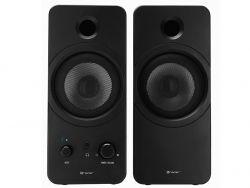 Tracer Mark 2.0 USB/Bluetooth 12W fekete hangszórók