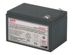 APC RBC4 APC RBC4 csere akkumulátor