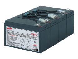APC RBC8 APC RBC8 csere akkumulátor