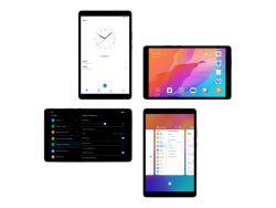 """Huawei Matepad T8 8"""" 16GB (8"""")  2GB 16GB 802.11a Kék tablet"""