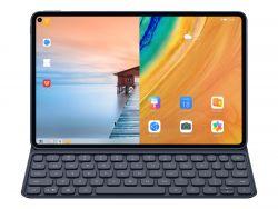 """Huawei MatePad Pro 10.8"""" 128GB Wi-Fi 5 szürke tablet"""