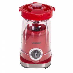 Mesko MS4079R 1.8 l, 1000 W piros turmixgép