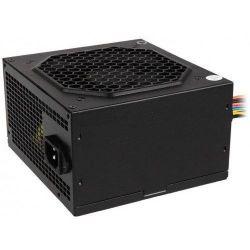 Kolink Core 1000W 12cm ATX BOX 80+ (Tápkábel nélkül) Tápegység