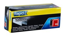 RAPID 53/14 tűzőkapocs