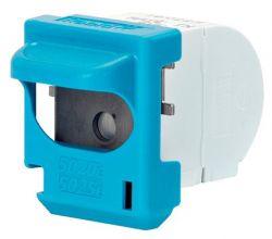 RAPID R5020/5025 tűzőkapocs kazetta