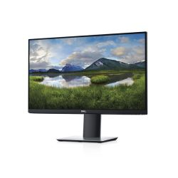 """DELL P2419H 61 cm (24"""") 1920 x 1080 px Full HD LCD Fekete monitor"""