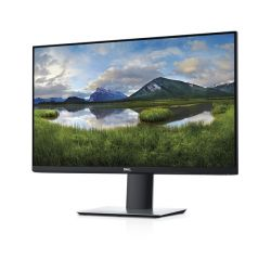 """DELL P2719H 68,6 cm (27"""") 1920 x 1080 px Full HD LCD Fekete monitor"""
