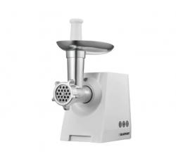 Blaupunkt FMM501 2000 W, 2.2 kg/perc fehér húsdaráló