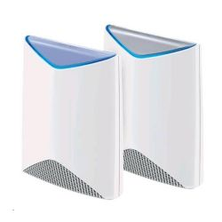 Netgear ORBI PRO AC3000 First Tri-band WiFi router