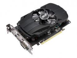 ASUS Phoenix Radeon 550 2GB GDDR5 DVI-D HDMI Display Port