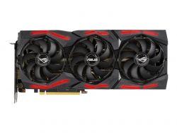 ASUS ROG Strix GeForce RTX 2060 SUPER EVO V2 OC edition 8GB GDDR6 2xHDMI 2xDisplay Port