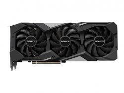 GIGABYTE Radeon RX 5700 XT GAMING OC 8GB Grafikus kártya