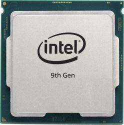 Intel Core i5-9400T, Hexa Core, 1.80GHz, 9MB, LGA1151, 14nm, OEM processzor