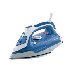 Zelmer ZIR0500 Trip 60ml 1100W fehér/kék vasaló