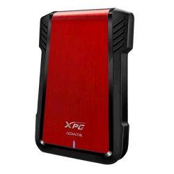 ADATA Enclosure USB 3.1 külső HDD/SSD ház