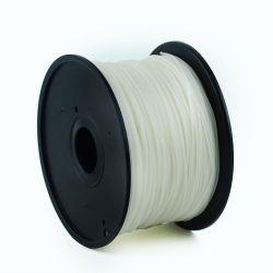 Gembird PLA Natural | 1,75mm | 1kg filament