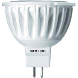 Samsung M16 3,2W 40 fok, 210 lumen meleg fehér LED izzó