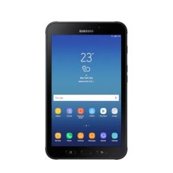 Samsung SM-T395 / Tab Active2 8.0 / LTE/16BG fekete Tablet