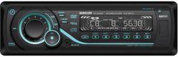 Sencor SCT 4058 MR Autórádió multimédiás lejátszóval