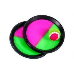 Regio 25830 (16 cm) mini Catch ball labdajáték