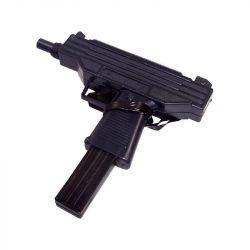 Mini Toys 25880 (25 cm) Uzi géppisztoly