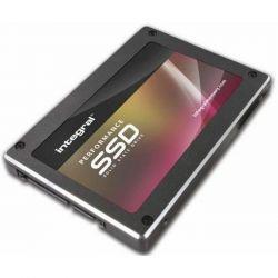 Integral SSD P5 SERIES 240GB MLC 2.5'' SATA III 560/540MB/s belső SSD