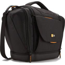 Case Logic SLRC-203 Prof.SLR fényképezőgép és objektív táska