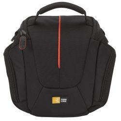Case Logic DCB-304K fekete fényképezőgép táska