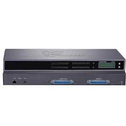 GRANDSTREAM 48-Ports FXS Analog VoIP Gateway