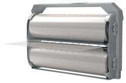 """GBC """"Foton 30"""" A4 125 mikron fényes tekercses meleglamináló fólia"""